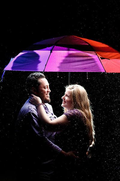 Houston-Engagement-Umbrella-Rain-C-Baron-Photo-001