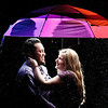 Houston-Engagement-Umbrella-Rain-C-Baron-Photo-001