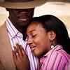 Houston-Engagement-Airport-Airplane-Nigerian-C-Baron-Photo-010