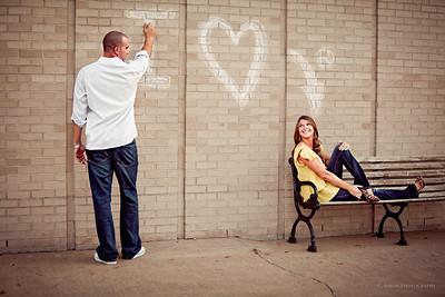 Houston-Engagement-Heights-C-Baron-Photo-003