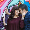 C-Baron-Photo-Houston-Engagement-Sarah-Matt-143