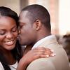Sugar Land-Engagement-Town-Center-Nigerian-C-Baron-Photo-001