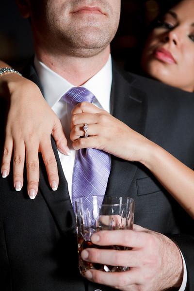 Houston-Engagement-Downtown-Nighttime-Unique-Ring-Shot-C-Baron-Photo-001