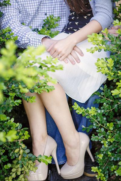 Houston-Engagement-Ring-C-Baron-Photo-003