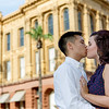 Galveston-Engagment-The-Strand-C-Baron-Photo-116
