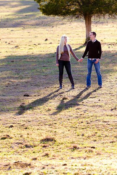 Houston-Engagement-Country-Rustic-C-Baron-Photo-003
