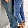 Houston-Engagement-Hermann-Park-Cowboy- Boots-C-Baron-Photo-001