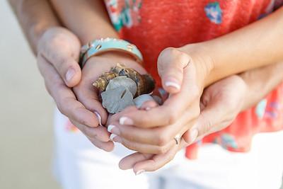 Galveston-Engagement-Beach-Shells-C-Baron-Photo-129