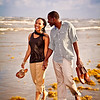 Galveston-Engagement-Beach-Nigerian-C-Baron-Photo-003
