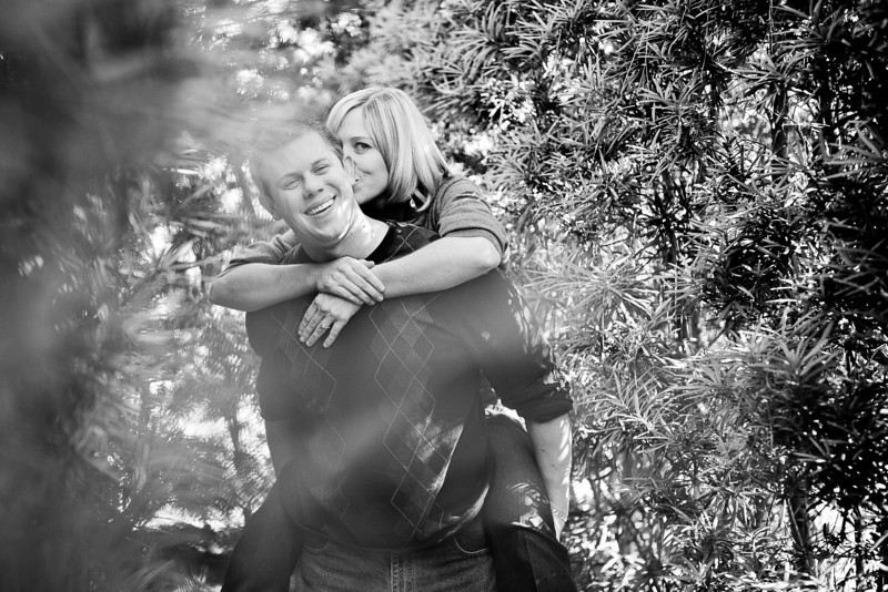 Humble-Engagement-Mercer-Botanic-Gardens-C-Baron-Photo-042