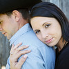 Houston-Engagement-Country-Rustic-Cowboy- Hat-C-Baron-Photo-002