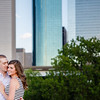 Houston-Engagement-Downtown-Skyline-C-Baron-Photo-014