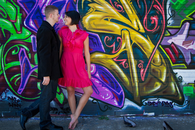 Houston-Engagement-Graffiti-C-Baron-Photo-002