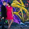 Houston-Engagement-Graffiti-C-Baron-Photo-002