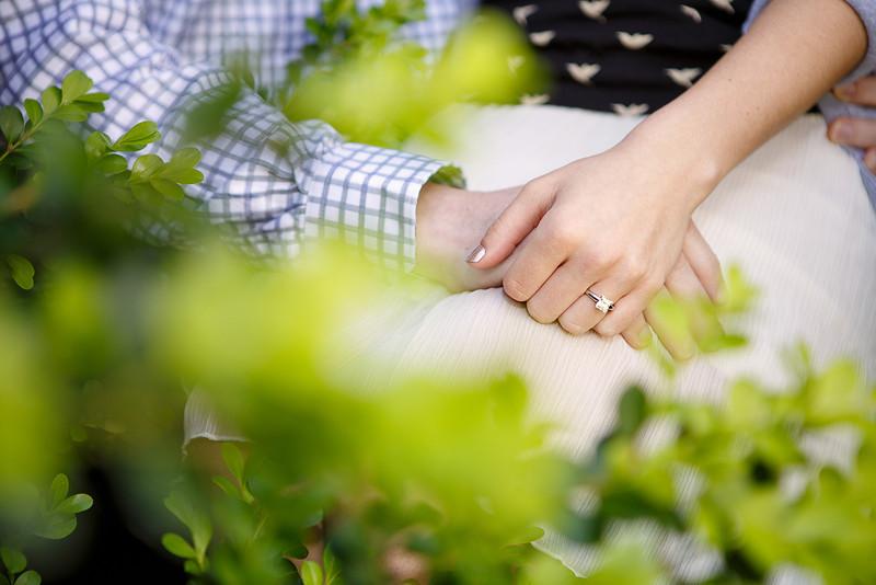 Houston-Engagement-Ring-C-Baron-Photo-002