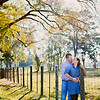 Houston-Engagement-Country-Rustic-C-Baron-Photo-006