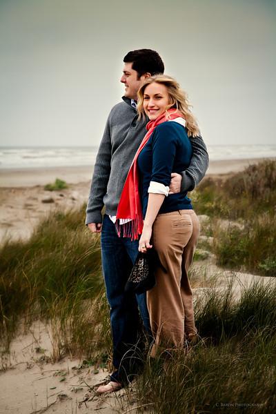 Galveston-Engagement-Beach-C-Baron-Photo-005