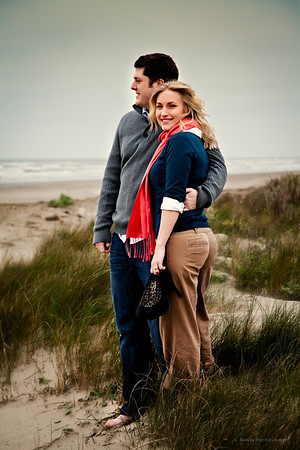 Galveston-Engagement-Beach-C-Baron-Photo-005