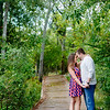Pasadent-Engagement-Armand-Bayou-Nature-Rain-C-Baron-Photo-001
