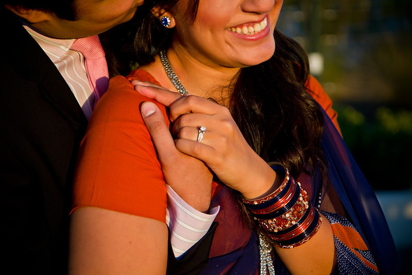Houston-Engagement-Downtown-South-Asian-C-Baron-Photo-001