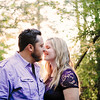 Tomball-Engagement-Theis-Attaway-Nature-C-Baron-Photo-003