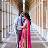 C-Baron-Engagement-Rice-University-Anissa-Anish-101