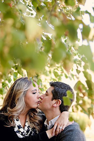 Tomball-Engagement-Theis-Attaway-Nature-C-Baron-Photo-001