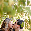 Tomball-Engagement-Theis-Attaway-Nature-C-Baron-Photo-001