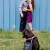 Houston-Engagement-Airport-Airplane-Dog-C-Baron-Photo-115