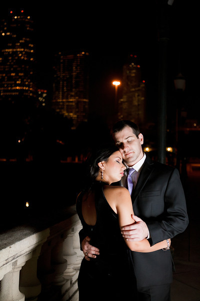 Houston-Engagement-Downtown-Nighttime-Skyline-C-Baron-Photo-007
