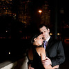 Houston-Engagement-Downtown-Nighttime-Skyline-C-Baron-Photo-007