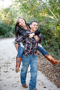 Tomball-Engagement-Theis-Attaway-Nature-Boots-C-Baron-Photo-140