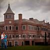 Bryan-Engagement-Miramont-Country-Club-C-Baron-Photo-002