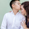 Galveston-Engagement-The-Strand-South- Asian-C-Baron-Photo-122