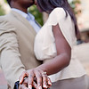 Sugar Land-Engagement-Town-Center-Nigerian-C-Baron-Photo-002