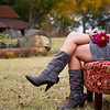 Houston-Engagement-Country-Rustic-Boots-C-Baron-Photo-005
