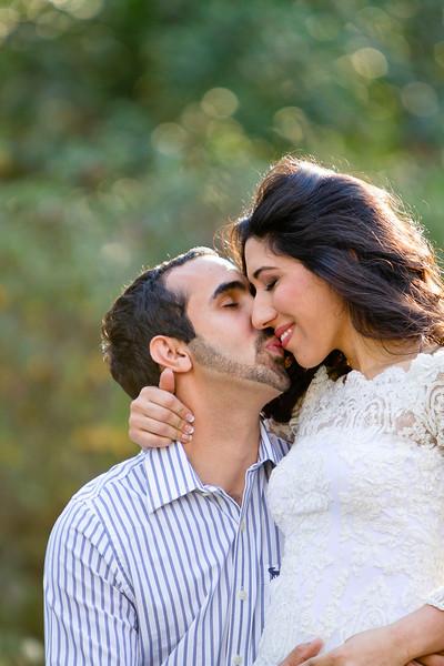 Humble-Engagement-Mercer-Botanic-Gardens-South-Asian-C-Baron-Photo-004