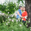 Houston-Engagement-Downtown-Flowers-C-Baron-Photo-003
