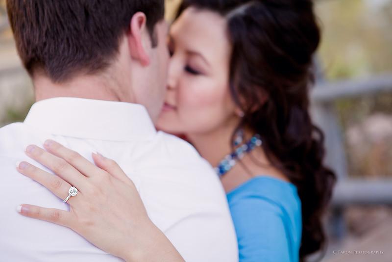 Houston-Engagement-Downtown-South-Asian-C-Baron-Photo-011