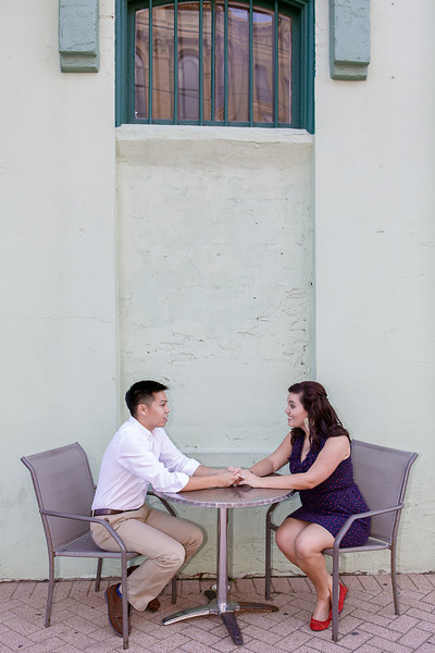 Galveston-Engagement-The-Strand-South- Asian-C-Baron-Photo-117