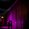 College-Station-Engagement-TAMU-Dixie- Chicken-Purple-C-Baron-Photo-003
