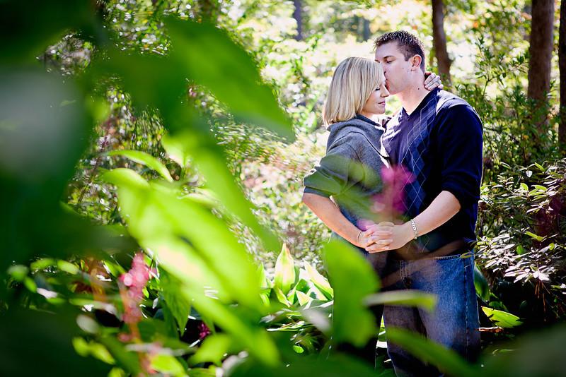 Humble-Engagement-Mercer-Botanic-Gardens-C-Baron-Photo-040