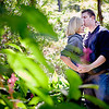 Humble-Engagement-Mercer-Botanic-Gardens-C-Baron-Photo-040