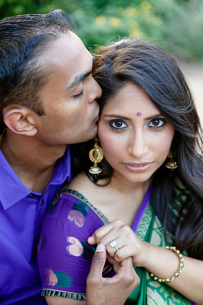 Houston-Engagement-Discovery-Green-Indian-Proposal-C-Baron-Photo-004