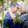 Humble-Engagement-Mercer-Botanic-Gardens-C-Baron-Photo-0041