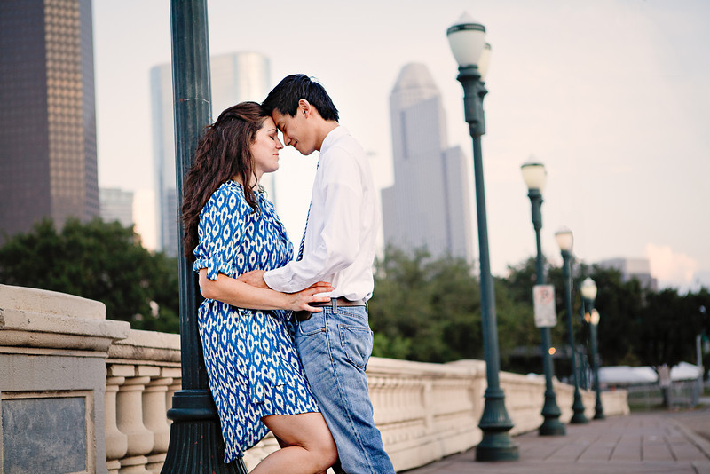 Houston-Engagement-Downtown-Skyline-South-Asian-C-Baron-Photo-001