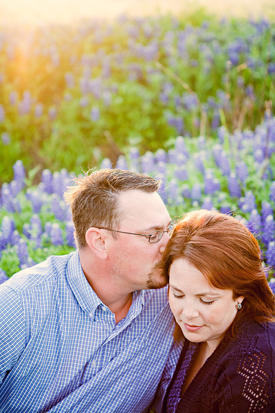 Brenham-Engagement-Bluebonnets-C-Baron-Photo-002