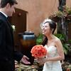 Katy-Wedding-First-Look-Agave-C-Baron-Photo- (7)