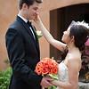 Katy-Wedding-First-Look-Agave-C-Baron-Photo- (1)