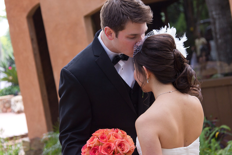 Katy-Wedding-First-Look-Agave-C-Baron-Photo- (14)